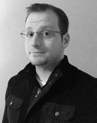 mike schiemer guest blogger