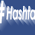 Background Reality of Hashtag Symbol and How it become Famous over the Internet