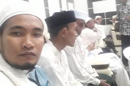Memahami Kedudukan dan Fungsi Hadis sebagai Sumber Hukum Islam