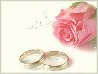 Jantar Surpresa para o Marido em seu Aniversário de Casamento.