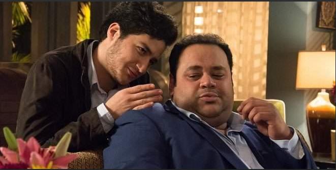 رواية لا تطفى الشمس - إحسان عبد القدوس