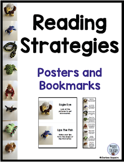 http://diamondmomstreasury.weebly.com/blog/8-reading-strategies-that-work