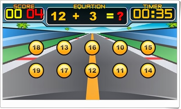 http://juegoseducativosonlinegratis.blogspot.com/2014/11/ultimate-speed-math.html
