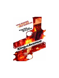 Watch King of the Avenue Online Free in HD