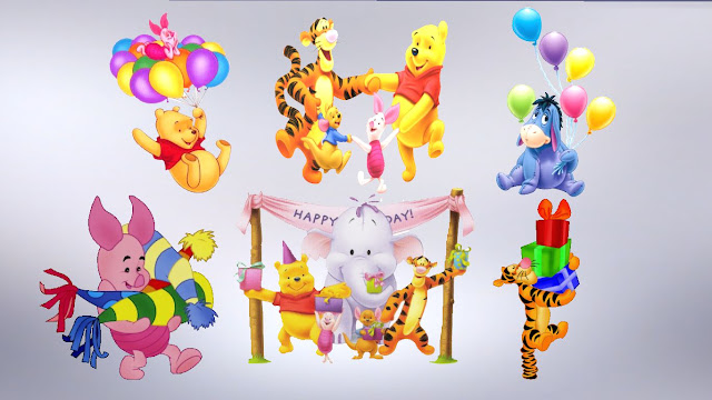 sims 4 birthday decals