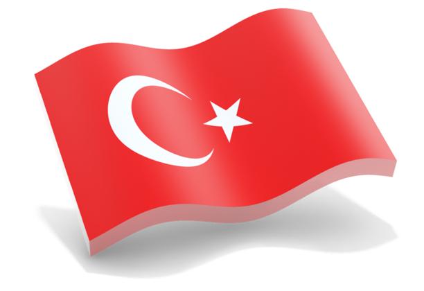 ayyıldız, klevyede ayylıdız, türk bayrağı, teröre darbe, turan, mehmetçik, islam düşmanları, amerika, avrupa