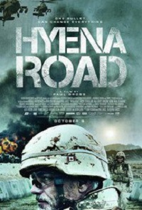 Watch Hyena Road Online Free in HD