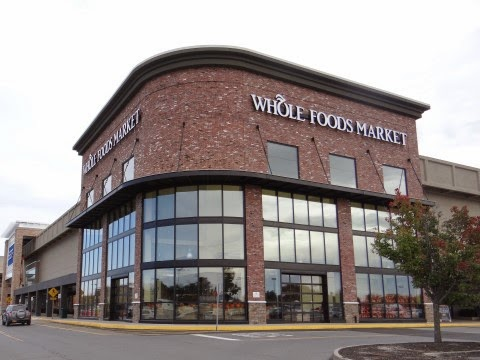 Whole Foods Albany Ny Thanksgiving