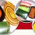 Kelebihan Memesan Snack Box Jakarta untuk Keperluan Acara Anda