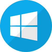 Windows 10 Pro-Core v1511