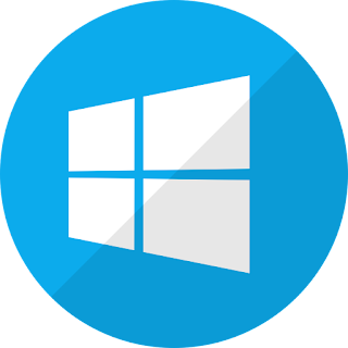 Windows 10 Pro-Core v1511