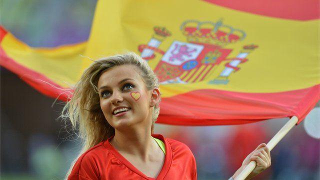 هام للراغبين في السفر للعمل بإسبانيا وهذا هو المقابل لليوم الواحد