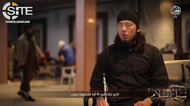 http://www.mejapoker88.info/2018/02/isis-mulai-gencar-rekrut-penyandang.html