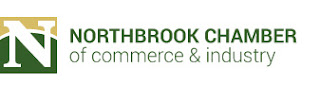 Cambridge Title Company Attends Northbrook Networking Event