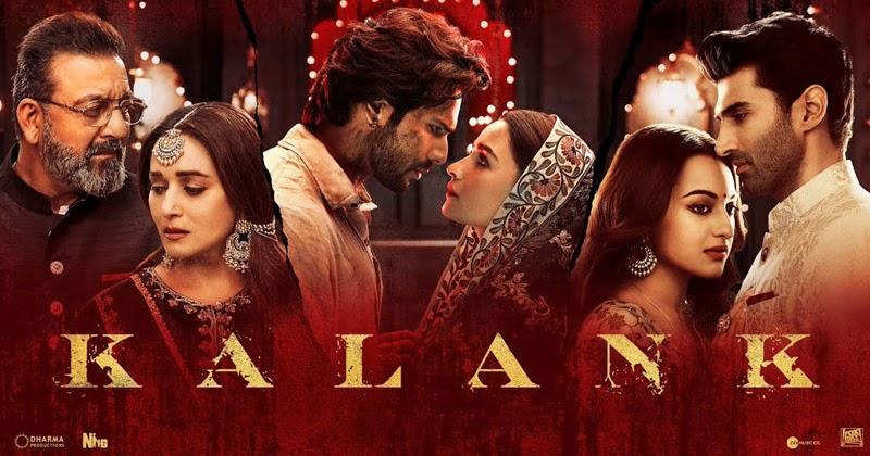 Download And Watch Hindi Movies