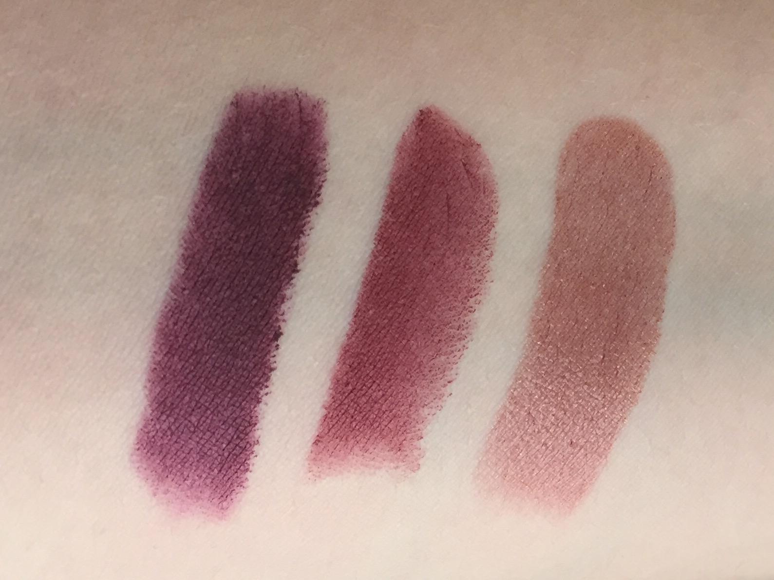 Lipstick by NARS #5