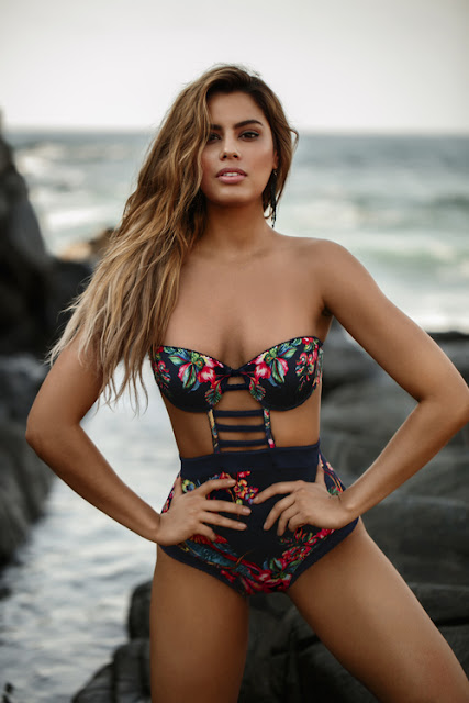 https://www.couturecandy.com/swimwear/?utm_source=cj&utm_medium=affiliates&utm_campaign=affiliate%20program