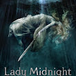 Lady Midnight by Cassandra Clare - review