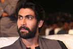 Rana Daggubati latest Stylish photos-thumbnail-cover