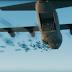 ΣΥΝΩΜΟΣΙΟΛΟΓΙΑ;;;Επιστήμονες προειδοποιούν ότι ΣΥΝΤΟΜΑ ΘΑ ΒΡΕΘΟΥΜΕ ΑΝΤΙΜΕΤΩΠΟΙ ΜΕ  μικροσκοπικά δολοφονικά drones-ρομπότ ΣΕ ΜΟΡΦΗ ΕΝΤΟΜΩΝ τα οποία έχουν ήδη «βαπτίσει» ως «slaughterbots» (σφαγείς-ρομπότ) ΚΑΙ ΘΑ ΡΙΧΤΟΥΝ ΚΑΤΑ ΕΚΑΤΟΜΜΥΡΙΑ ΑΠΟ ΑΕΡΟΠΛΑΝΑ!!!3 ΒΙΝΤΕΟ!!!ΤΟ ΑΦΗΝΟΥΜΕ ΣΤΗΝ ΚΡΙΣΗ ΣΑΣ...