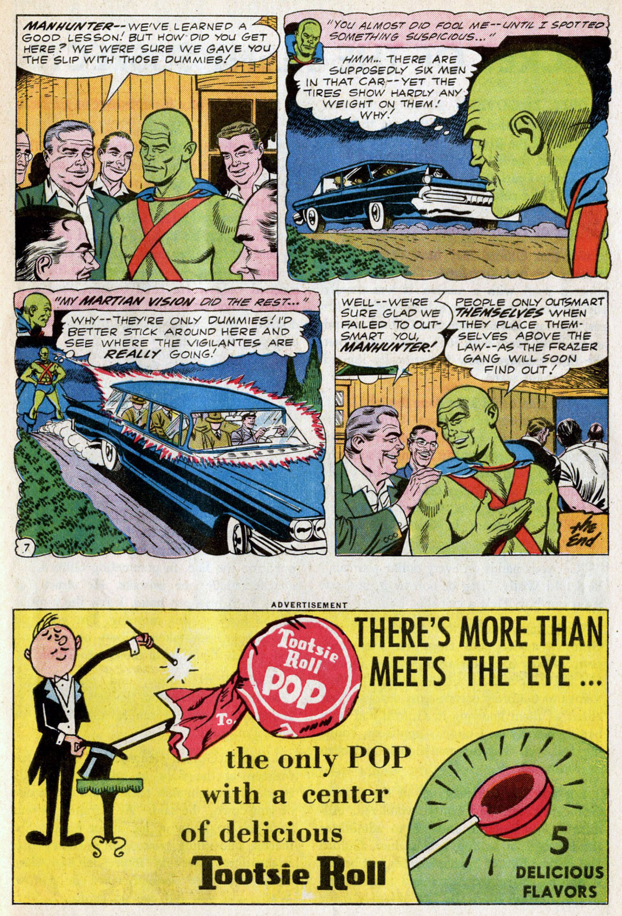 Detective Comics (1937) 297 Page 24