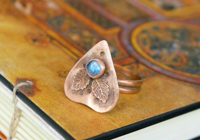 https://www.etsy.com/ca/listing/621967210/planchette-ring-copper-glass-orb-earth