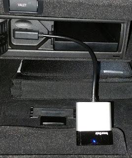 https://www.amazon.es/tune2air-WMA3000A-Bluetooth-Interface-conector/dp/B015Y7WWDQ/ref=sr_1_fkmr0_4?s=electronics&ie=UTF8&qid=1463583317&sr=1-4-fkmr0&keywords=viseeo+tuner2