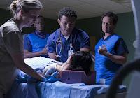 The Night Shift Season 4 Image 27