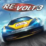 Re-Volt MOD APK v2.13.8 Hack (Premium + VIP Unlocked) Terbaru