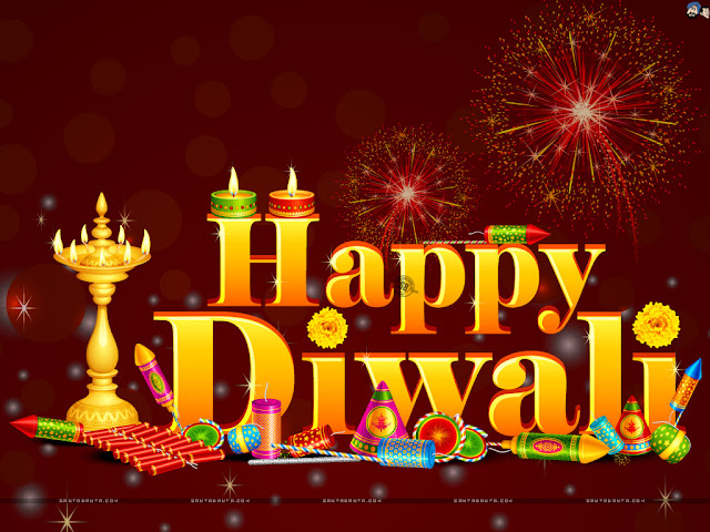 Best Image Of Happy Diwali 2017