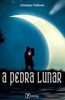 http://www.blogdopedrogabriel.com/2017/03/resenha-pedra-lunar-de-alcimare-dalbone.html