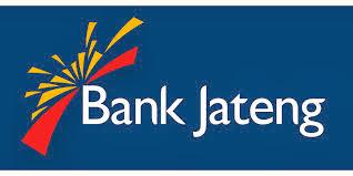 Loker Bank Jateng