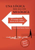 http://blog.rasgoaudaz.com/2018/12/una-logica-mas-alla-de-mi-logica.html