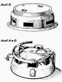 Porsche 911 Boxer Engine Porsche 911 V8 Engine Wiring