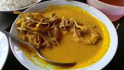 38 Makanan Khas Aceh, Tradisional Food yang Menggugah Selera