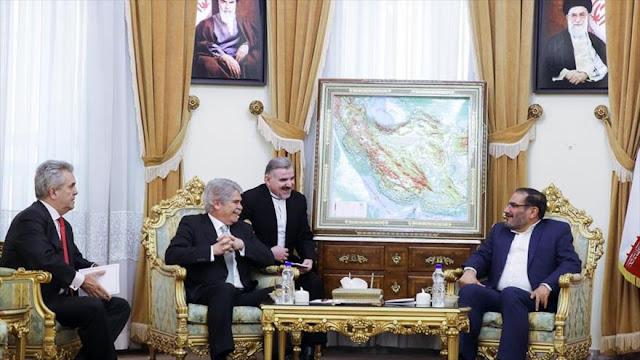 """""""Los criminales no podrán alterar la verdad en Yemen, con circos"""""""