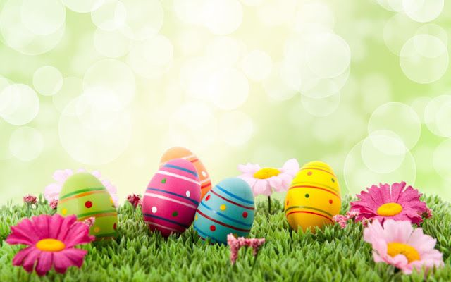 Easter Pictures For Facebook, Whatsapp
