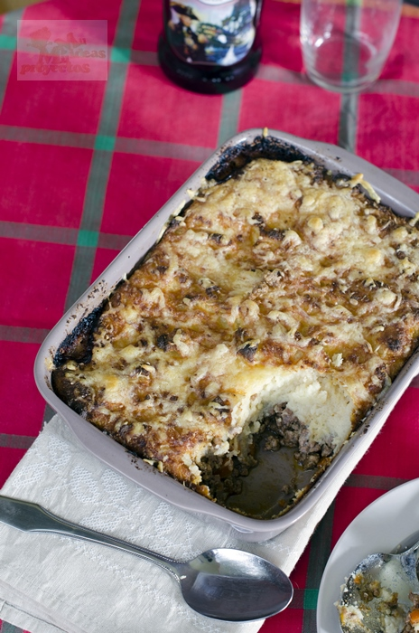 receta-sheppards-pie3