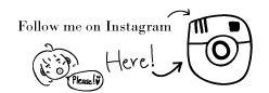 https://www.instagram.com/lapalatine/