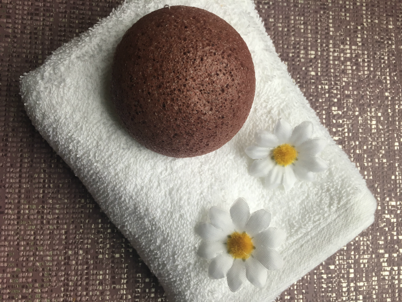 The Konjac Sponge Review