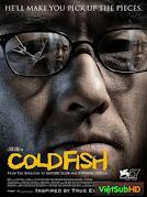 Cá Lạnh