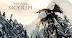 Solta o Play: The Elder Scrolls V Skyrim - Dragonborn Theme