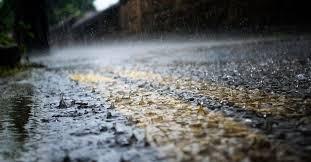 amazing rain quotes