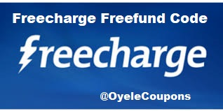Freecharge Freefund Hack codes for new users