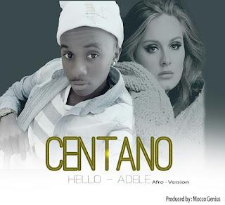 Centano - Hello