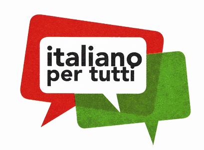Hablar Italiano
