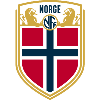 Recent Complete List of NorwayFixtures and results