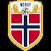 Skuad Timnas Sepakbola Norwegia 2018/2019
