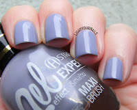 Astra Expert Gel Effect 35 Lily Grace