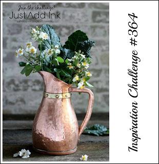 http://just-add-ink.blogspot.com/2017/06/just-add-ink-364inspiration.html